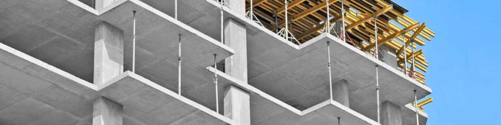 Заказать бетон просто